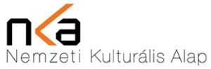 NKA_logo_2012_RGB-300x99